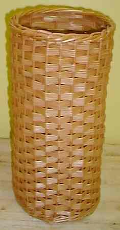 Picture of fire (umbrella) basket